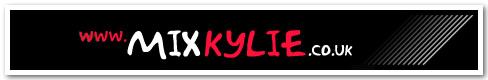 Mix Kylie