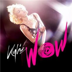 Wow Cover001