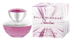 Showtime Eau de Parfum