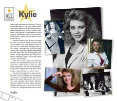 aaa-page-layout-1