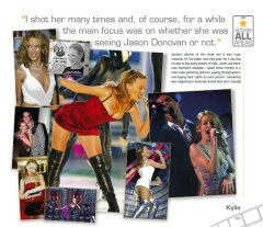 aaa-page-layout-2