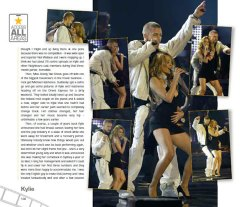 aaa-page-layout-3