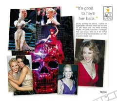 aaa-page-layout-4