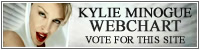 KYA GERMANY - KYLIE WEBCHART