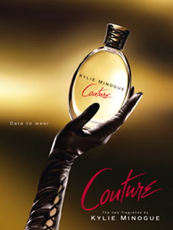 Couture Campaign
