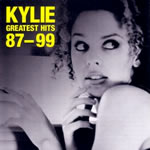 GREATEST HITS 1987 - 1999