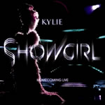 SHOWGIRL - HOMECOMING LIVE