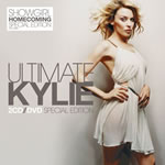 ULTIMATE KYLIE - SPECIAL EDITION