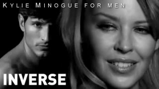 Inverse by Kylie Minogue